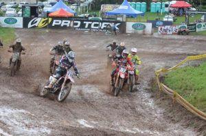 Rio Negro Motocross (1)