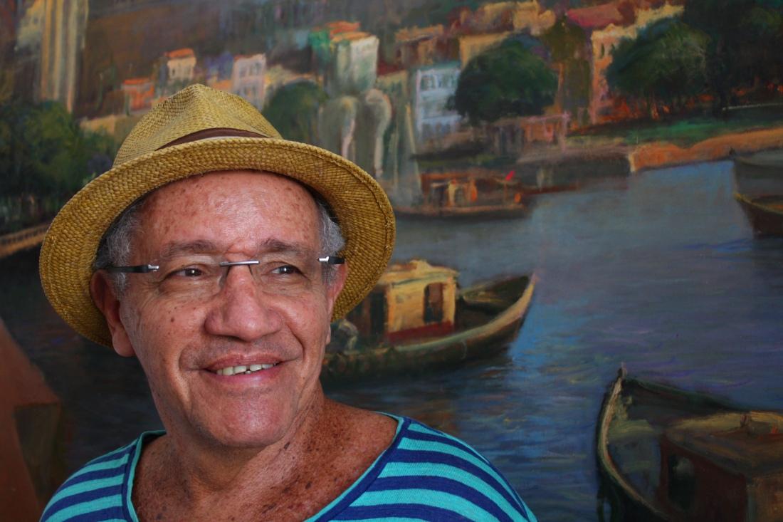 Roque Ferreira - Foto Mariangela Guimarães.jpg