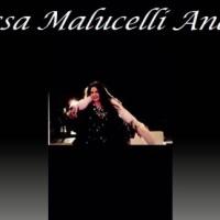 90 anos de Judite Malucelli, por Vanessa Malucelli