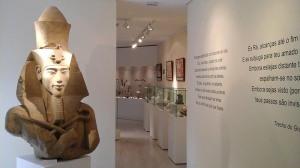 Primeira-Sala-museu