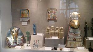 Quarta-sala-museu