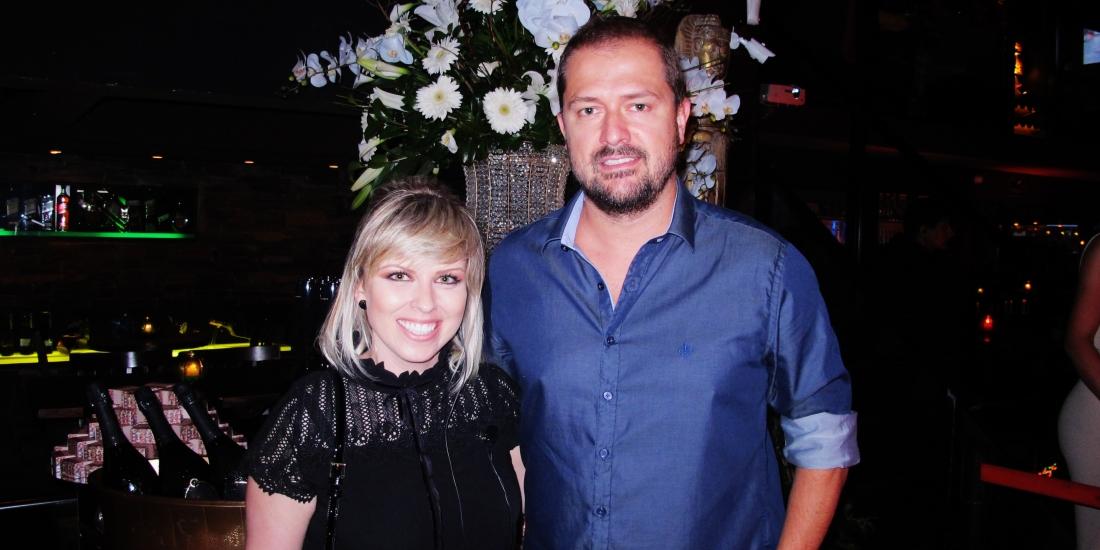 Jorge Bischoff -TAJ, por Vanessa Malucelli – Divirta-se! Curitiba a3f0f63bee