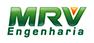 logo-mrv