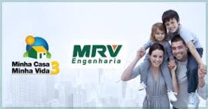 MRV-MCMV