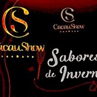 Cacau Show lança novidades inspirada nas Festas Juninas para o Festival de Inverno, by Vanessa Malucelli