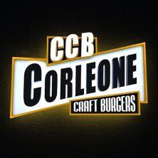 ccbcorleone logo