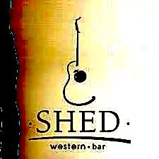 shed logo 2