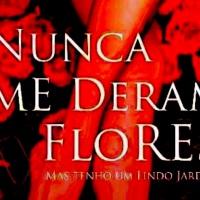 Biografia conta história de uma das drag queens mais conhecidas de Curitiba, by Vanessa Malucelli