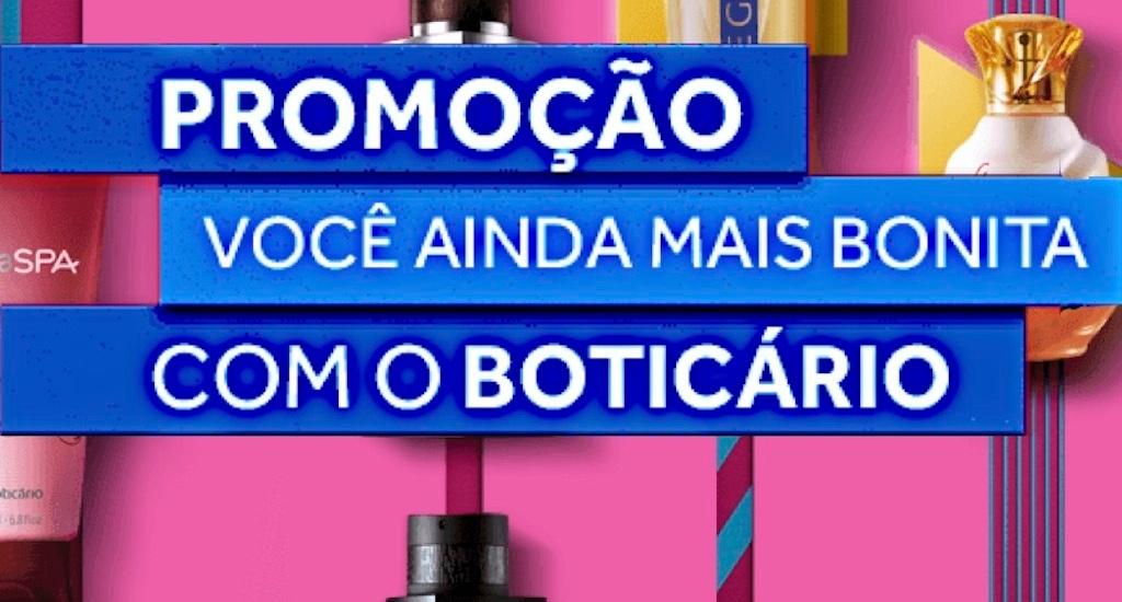 """Tatá Werneck fica """"presa"""" em loja do Boticário para anunciar promoção e  descontos de até 30%, by Vanessa Malucelli 818ddfc60a"""
