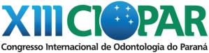 ciopar logo_menu