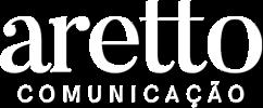 logo_aretto_