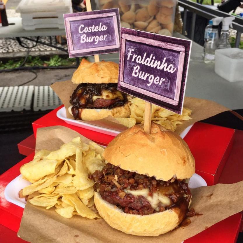 fraldinha e costela burger (1).jpg