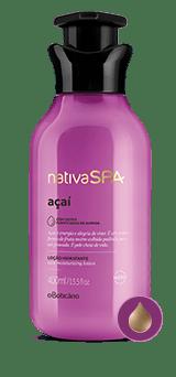 acai-hidratante-4001-1