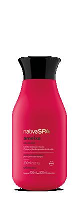 ameixa-shampoo-listagem1