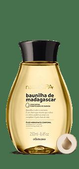 baunilha-oleo-corporal-listagem-1