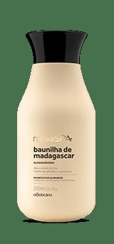 baunilha-shampoo-listagem3-1