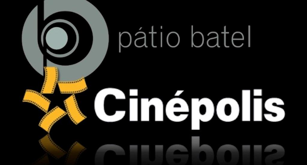 Suspense  Assassinato No Expresso do Oriente  é destaque nas próximas  sessões CineMaterna, by Vanessa Malucelli – Divirta-se! Curitiba e951d1a240