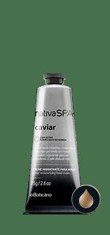 caviar-creme-maos-listagem-1