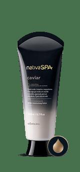 caviar-hidratante-200-listagem-1