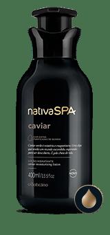 caviar-hidratante-400-listagem-1
