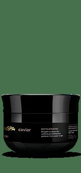 caviar-mascara-listagem-1