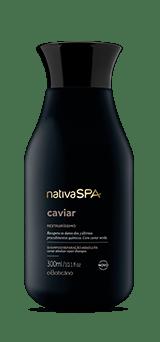 caviar-shampoo-listagem-11