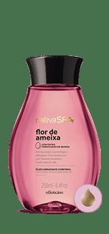 flor-ameixa-oleo-listagem-1