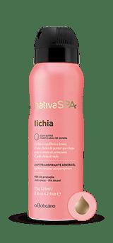 lichia-desodorante-listagem-1