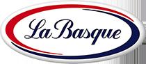 logo_labasque_v2