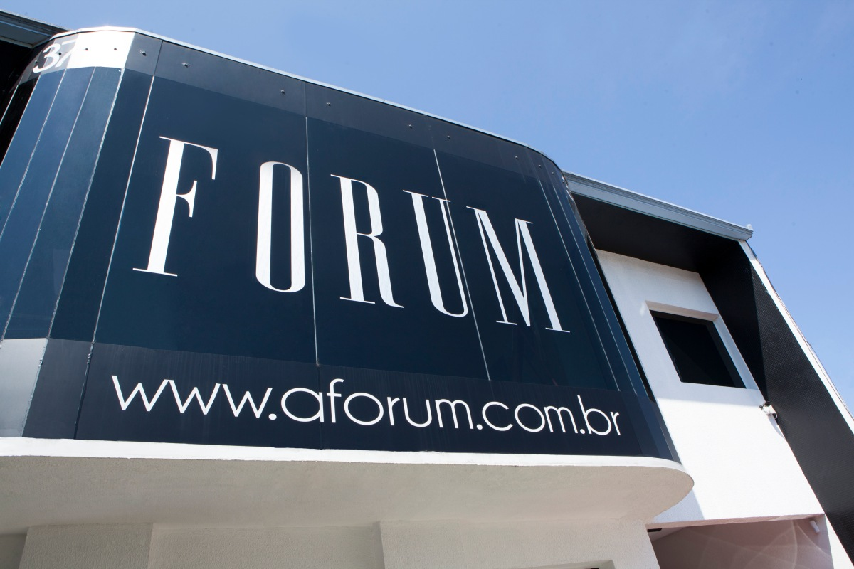 Londrina ganha filial da Forum, uma das maiores agências de modelo do Brasil, by Vanessa Malucelli