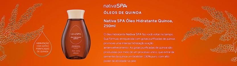 nativaspa oleos-de-quinoa