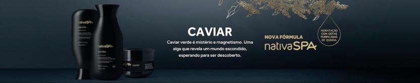 ob nativaspa-caviar