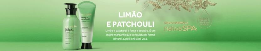 ob nativaspa-limaoepatchouli