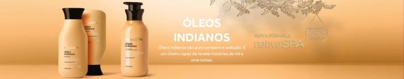 ob nativaspa-oleosindianos