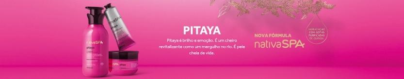 ob nativaspa-pitaya