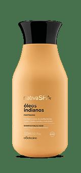 oleos-indianos-shampoo-listagem-1