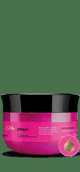 pitaya-acucar-listagem-1