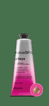 pitaya-creme-maos-listagem-1