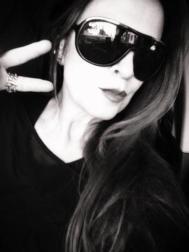 Vanessa Malucelli - Esta colunista