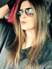 Vanessa Malucelli