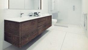 Pearl House - Banheiro