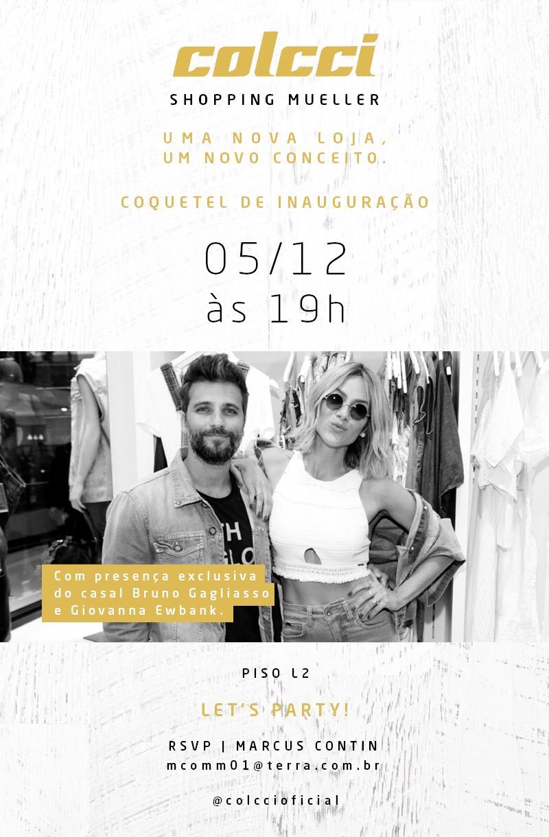 Colcci_Convite.jpg