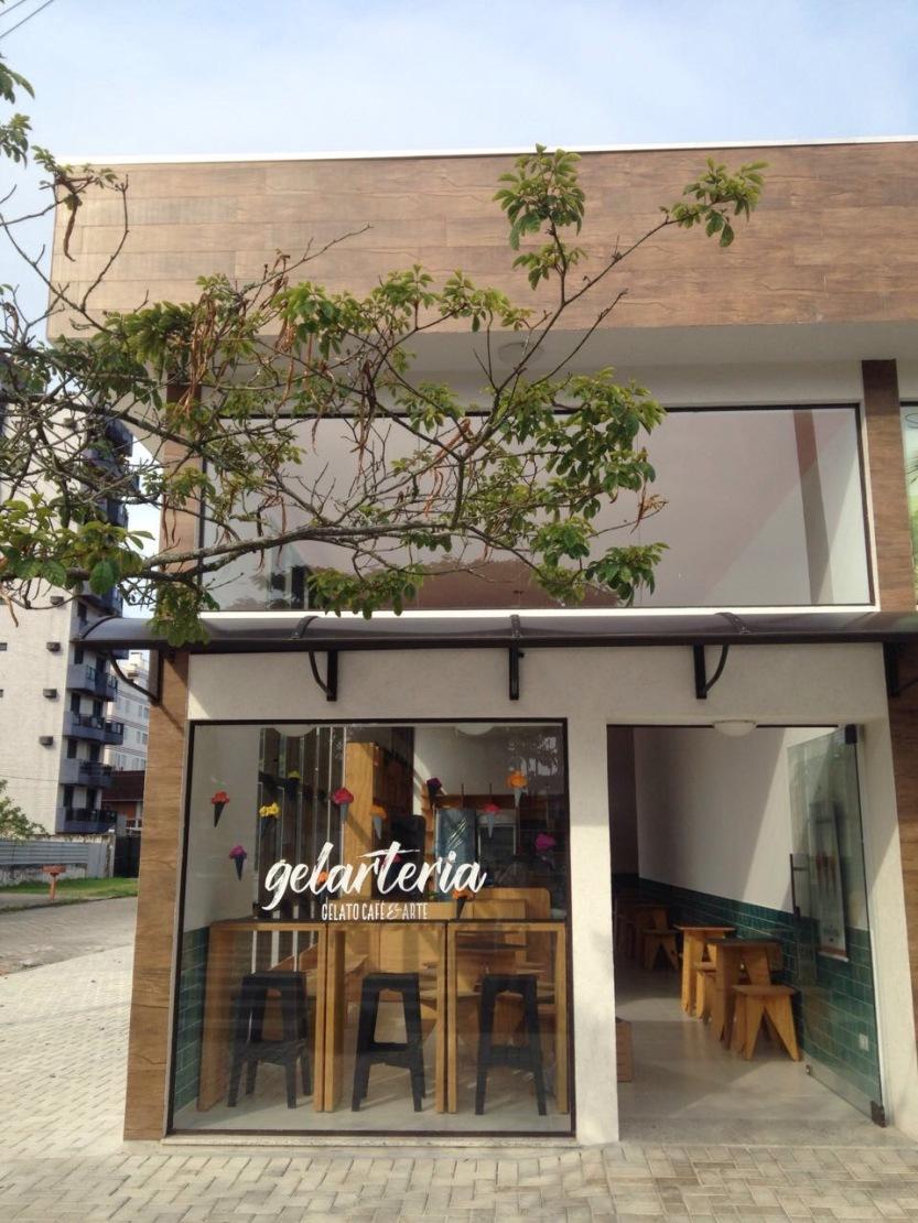 Gelarteria_–_Gelato_Café_&_Arte2.jpg