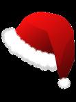 Gorro-de-Papai-Noel-em-png-queroiamgem-Ceiça-Crispim (1)