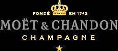 logo_moet_chandon