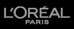 loreal-paris-vector-logo