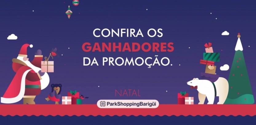 pkb promocao-ganhadores