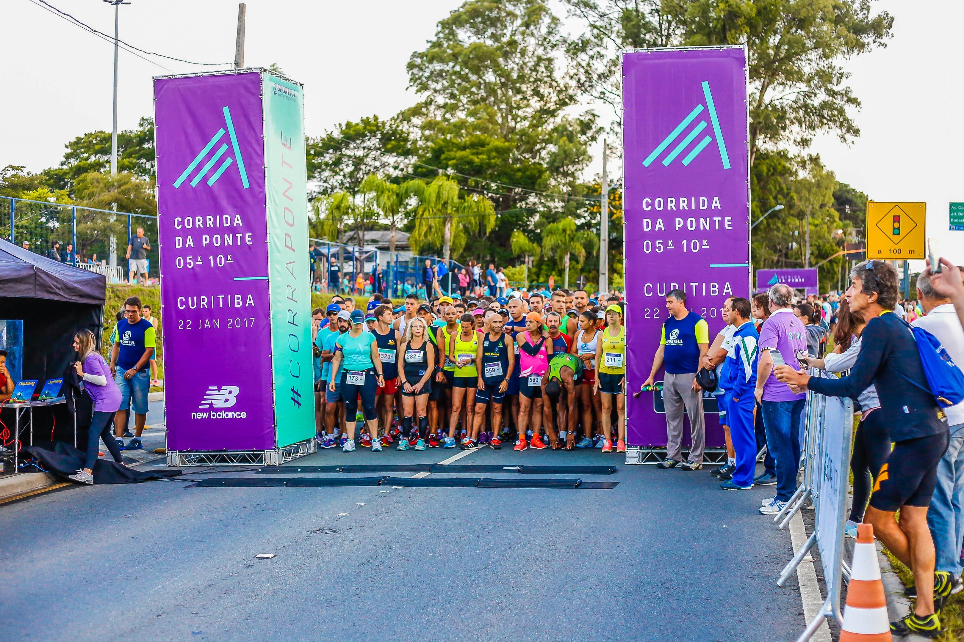 corrida new balance 2017 curitiba