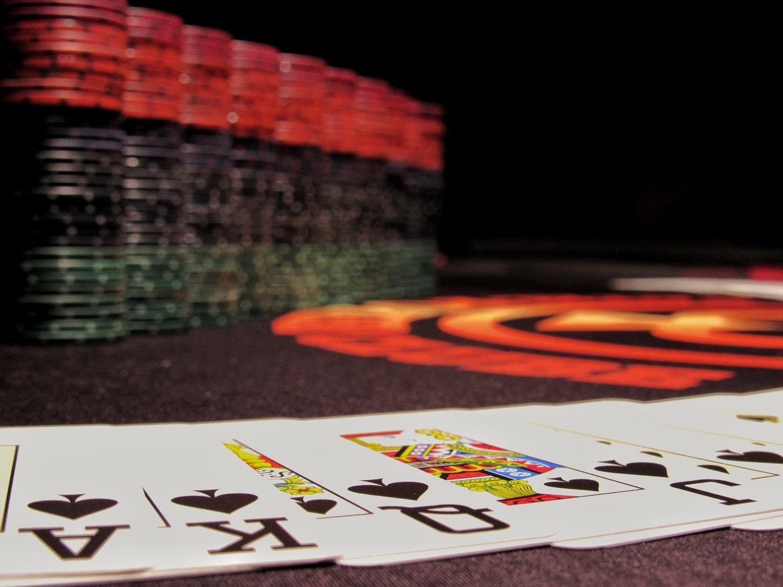 Mountain valley casino san diego