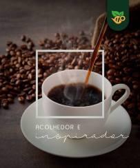 Bee.O - Cafés